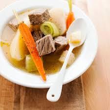 cuisine traditionnelle cuisine traditionnelle nos recettes classiques et incontournables