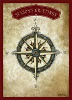 nautical christmas cards and nautical cards search corporate greeting cards