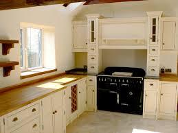 Freestanding Kitchen Cabinets by Free Standing Kitchen Units Belfast Sink Unit Larder Units