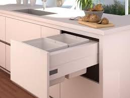 Kitchen Cabinets Nz Home Design Ideas - Kitchen cabinets nz
