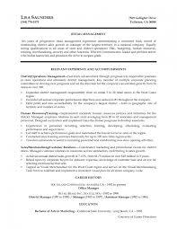 retail manager sample resume sample resume for a retail merchandise resume sample retail resume sample resume retail assistant manager sample resume for retail merchandiser fashion merchandiser