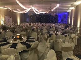 wedding venues in chattanooga tn wedding reception venues in chattanooga tn 95 wedding places