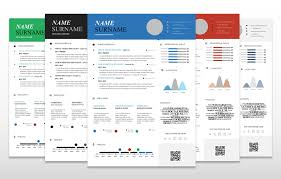 resume for high students templates for powerpoint speech meets help students overcome fear of public speaking resume