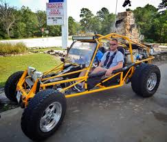 nomad off road car pin by steve ferguson on buggys pinterest sand rail cars and