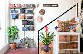 vintage apparel interiors and gift shop wildly has reopened in