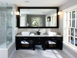 bathroom decor idea bathroom decor of spa like elegance with the wonderful
