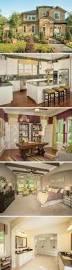 ina garten barn floor plan 1398 best décor images on pinterest barefoot contessa barn