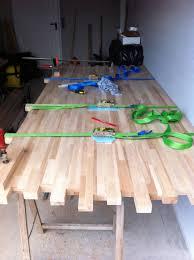 Wohnzimmertisch Holz Selber Bauen Esstisch Selbst Bauen Carprola For