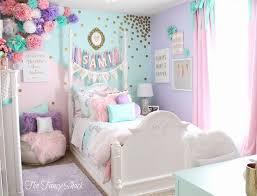 girls bedrooms ideas 1360 best girls toddler room ideas images on pinterest bedroom