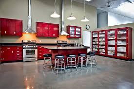 metal kitchen furniture fanciful casework moya living custom metal kitchen furniture and