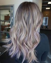 25 unique subtle purple hair ideas on pinterest violet hair