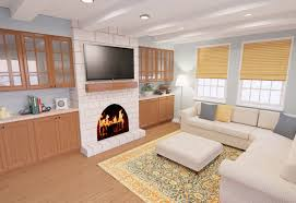 living room white fireplace electric fireplace living room with