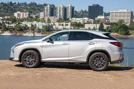 lexus rx400h best tires 2017 lexus rx 350 price and features
