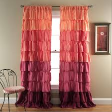 Unique Curtain Panels Cheap Unique Curtains Coral Cheap Unique Curtains White Cheap