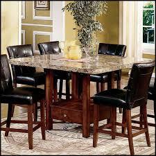 Table Granite Top Kitchen Table Set Granite Top Kitchen Table - Kitchen table granite