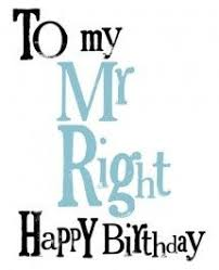 best 25 birthday quotes for him ideas on pinterest happy