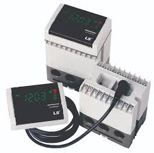electronic motor protection relay ee publishers