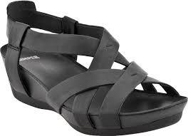 camper shoes for cheap camper women u0027s fashion sandals shoes