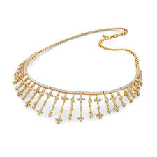 wedding necklace designs wedding necklaces buy wedding necklace designs online in india