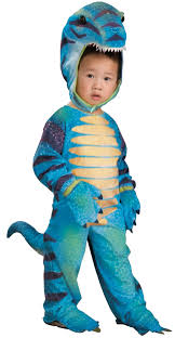 toddler boy halloween costume cutiesaurus rex dinosaur kids costume mr costumes