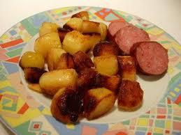 cuisiner saucisse de morteau cuisine facile com saucisse de morteau de gîte