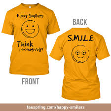 fan made t shirts adventures in odyssey fan made t shirt happy smilers s m i l e