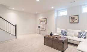 home design staging group home staging services in alexandria the goodhart group