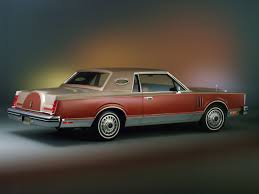 23 best lincoln mark vi images on pinterest lincoln continental