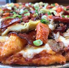 round table pizza near me now dixon round table dixonroundtable twitter