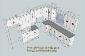 dessiner une cuisine en 3d dessiner cuisine en 3d gratuit mobokive org