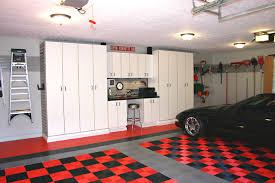 Inexpensive Garage Cabinets Garage Cabinets Houzz
