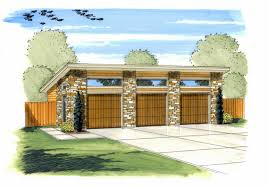 garage plans with porch garage home plan 0 bedrms 0 baths 1014 sq ft 100 1155