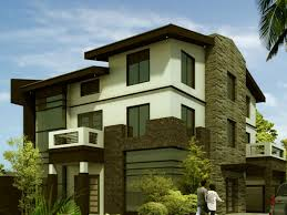 architectural design homes pakistan ideasidea