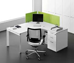 Bush Furniture Wheaton Reversible Corner Desk by Topics For Consideration With Effortless How To Make Your Office