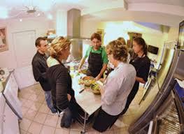 la cuisine de fred la cuisine de fred