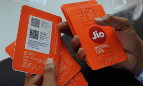 Idea Plans Best 4g Data Tariff Plans For July 2017 From Reliance Jio