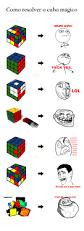 caren myers fresno lexus cubo mágico you que