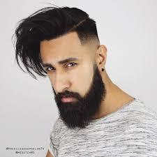 hair style in long hair men hairstyle in long hair ortsim us