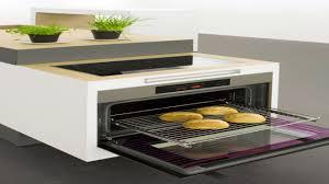 new good kitchen appliances for apartment 5039