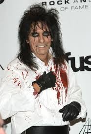 halloween horror nights alice cooper goes to hell 418 best alice cooper m u003e u003c m images on pinterest alice
