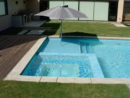 Pool Ideas Pinterest by Extraordinary Square Pool Design Ideas White Ceramic In Ground