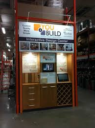 perfect gallery with home depot expo design ce 19236
