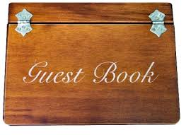 guest book guest book syed mahmood kazmi