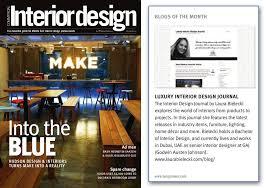 home design journal commercial interior design magazine home design ideas