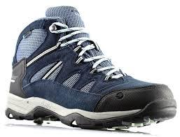 womens blue boots canada hi tec s shoes boots store hi tec s shoes boots