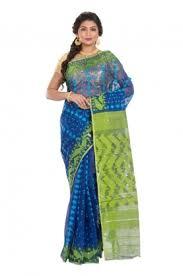 dhakai jamdani saree buy online only buy online muslin dhakai jamdani muslin saree