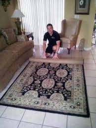 area rugs tableaux affordable free design appt tampa florida