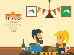 holidays with dolphin browser happy thanksgiving 2014 dolphin