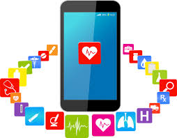 imedicalapps reviews of apps healthcare technology