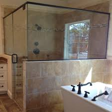 american flooring and cabinets mobile al mobile marble company complete bathroom renovation in mobile alabama